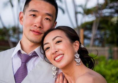 Maui Wedding Photography 306 Sean M. Hower(c)2014_